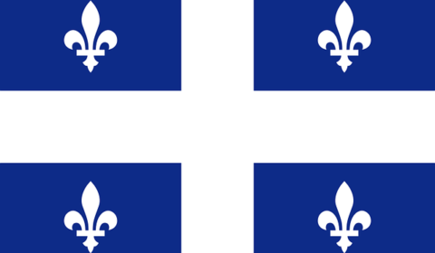 Service Dog Laws and Information for Quebec